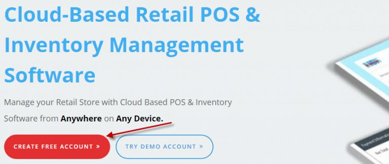 Try-cloud-based-POS-software